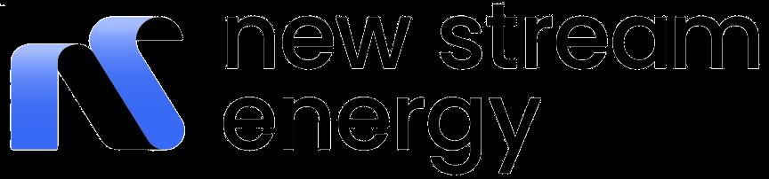 New Stream Energy